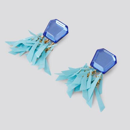 Rachel Comey Miranda Earrings