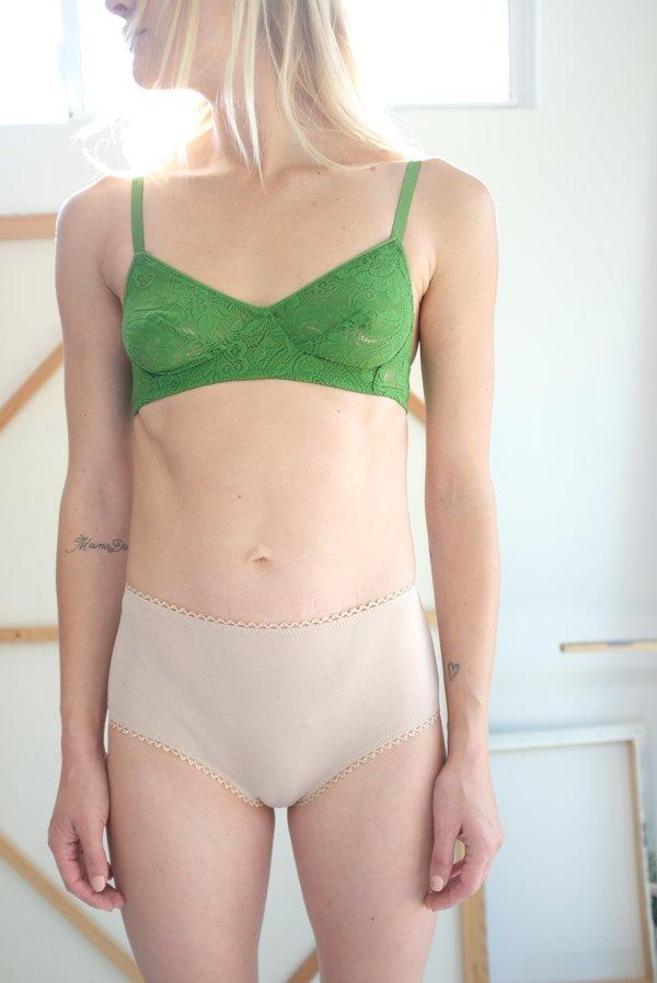 Araks Mabel Hipster - Nude