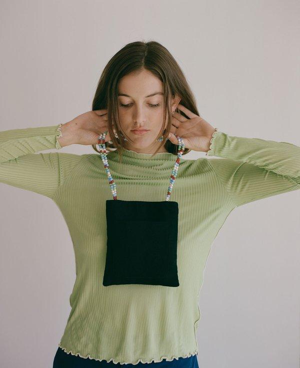 Paloma Wool Sydney Bag