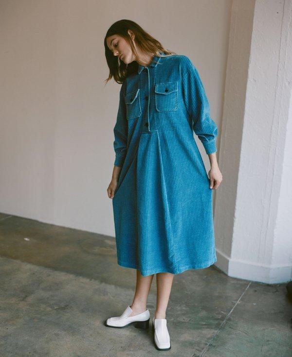 Caron Callahan Jasper Dress