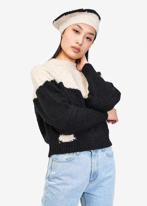 Paloma Wool Ying Yang Sweater