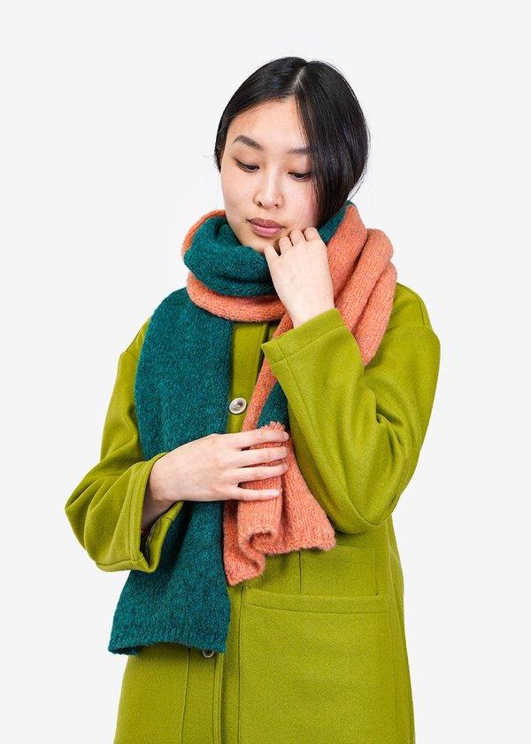 Paloma Wool Coco Scarf