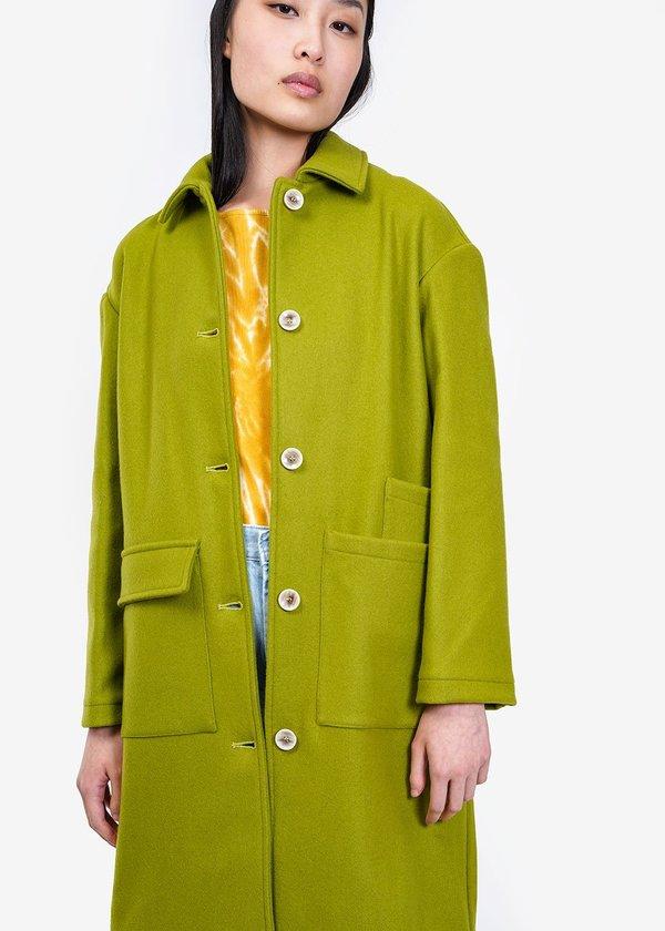 Paloma Wool Lagone Coat