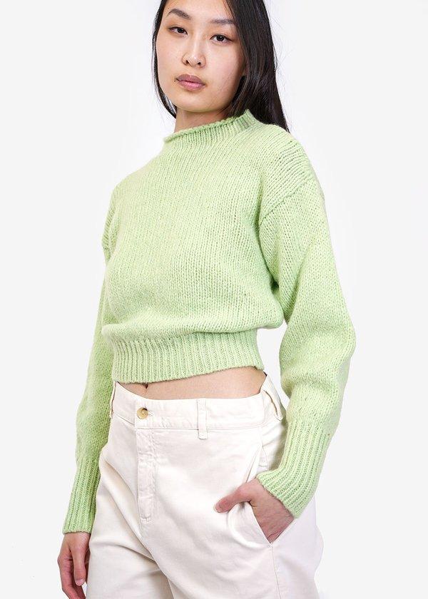 Paloma Wool Noche Sweater