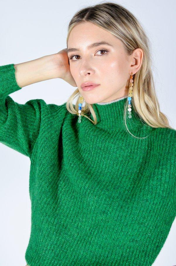 Paloma Wool Himalaya Sweater