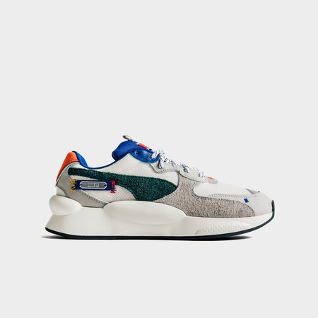 Puma RS 9.8 Ader Error Sneakers