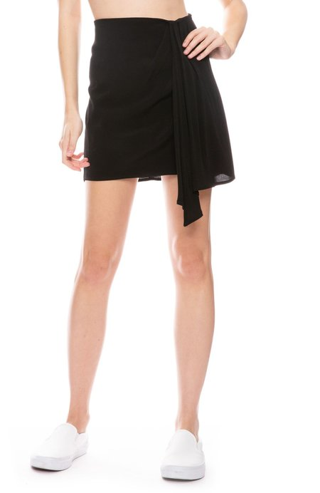 Flynn Skye Samantha Mini Skirt