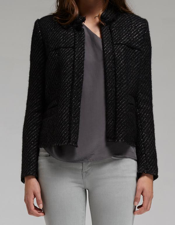 IRO Erina Jacket