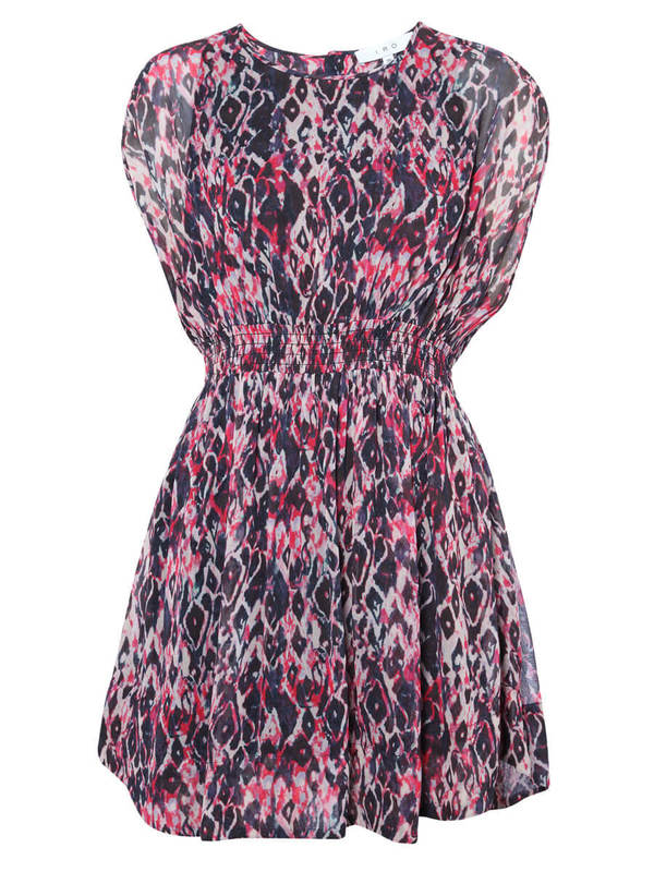 IRO Ohno Dress