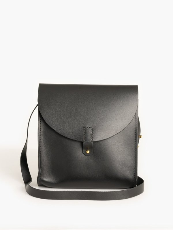Tribe Alive Classic Crossbody