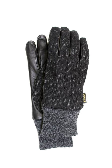 EVOLG Saga Touchscreen Gloves