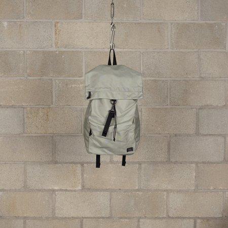 KAPTAIN SUNSHINE Day Tripper Backpack - Grey