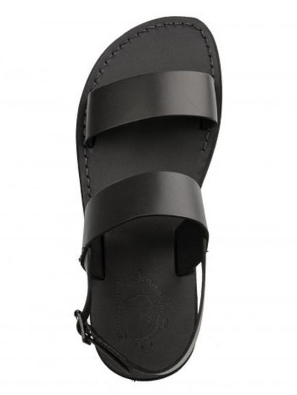 8d8ab6ae85da Jerusalem Sandals - Golan