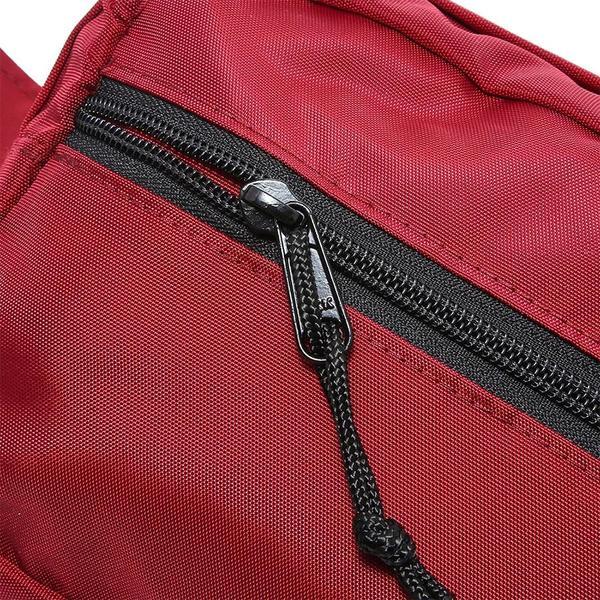 Battenwear Waist Pack - Bordeaux