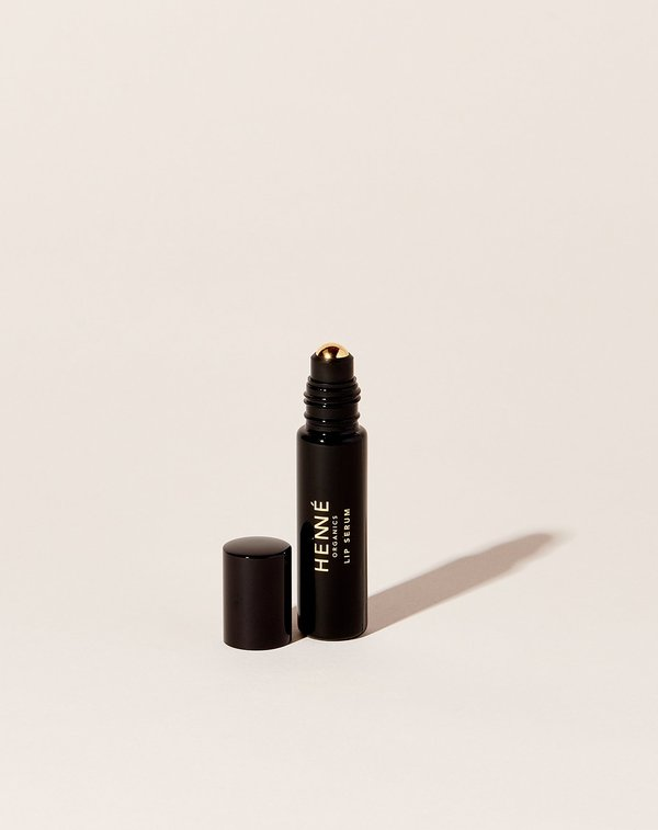 Henné Organics Lip Serum