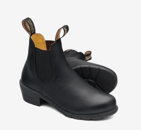 Blundstone 1671 Boots - Black