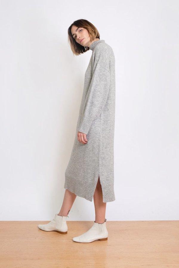 Micaela Greg Gia Sweater Dress