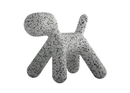 Herman Miller Medium Magis Puppy - Dalmatian