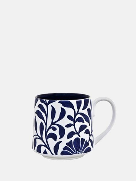 Denby Malmo Bloom Large Mug