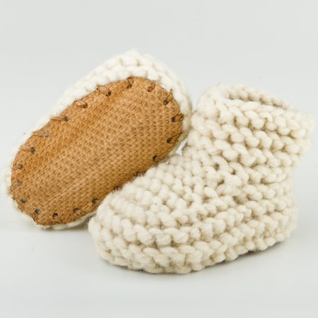 Kids Chilote Shoes Slippers