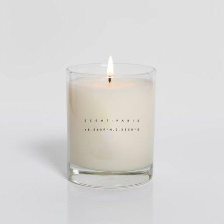 HNDSM Paris Candle