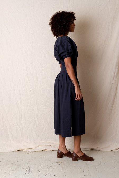 Ajaie Alaie TWENTY FOUR SEVEN DRESS