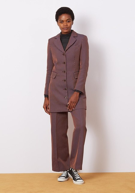 Opening Ceremony High Waisted Pant