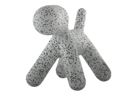 Herman Miller Magis Large Puppy - Dalmatian