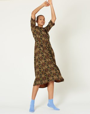 Ace & Jig Coco Dress
