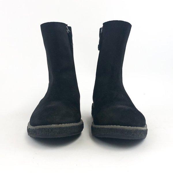Trask Cassy Boot