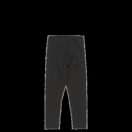 Wone 3/4 Leggings - Black