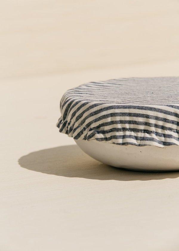Ambatalia Cloth Bowl Covers