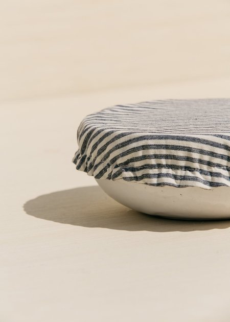 Ambatalia Cloth Bowl Covers