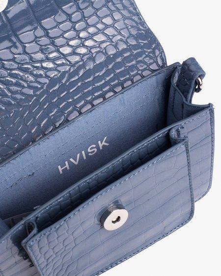 HVISK Cayman Mini Bag