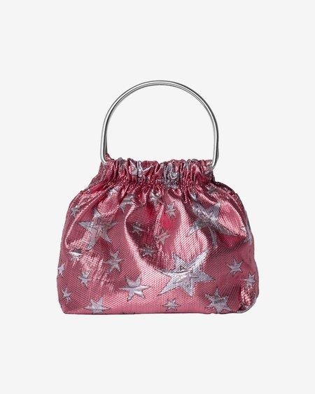 HVISK Nova Bag