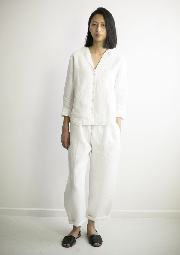 Find great deals on eBay for Women Linen Pants Suits in Women's Suits, Blazers and Accessories. Shop with confidence.