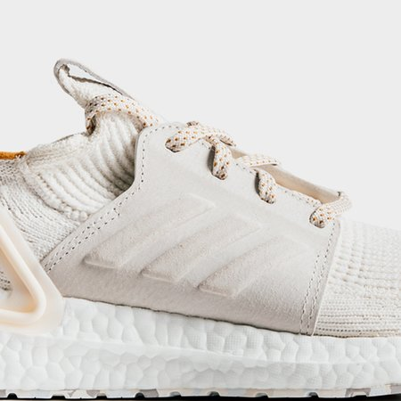 Adidas x Universal Works Ultraboost 19 Sneakers