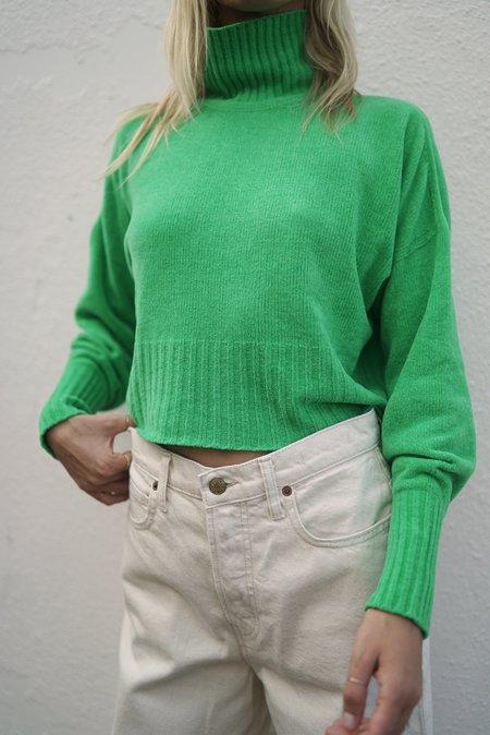 Paloma Wool Como Sweater
