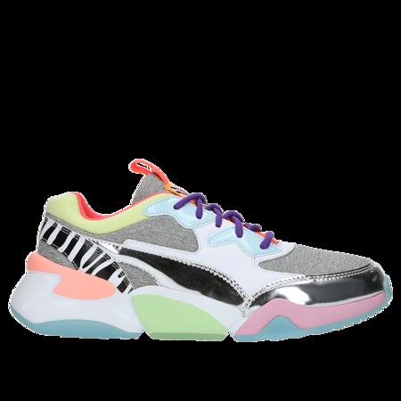 Puma x Sophia Webster Nova Sneakers