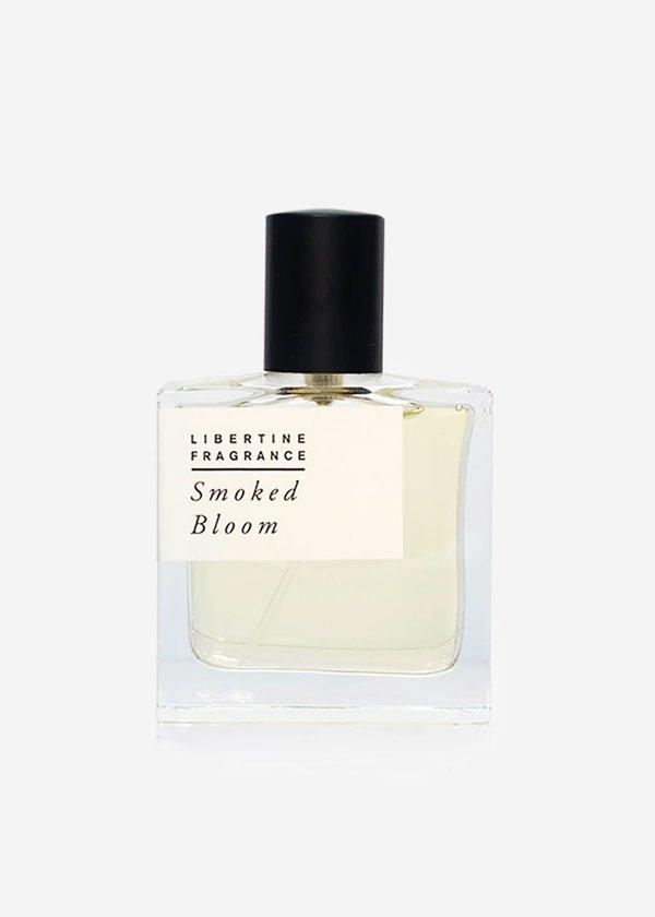 Libertine Fragrance Smoked Bloom Eau De Parfum