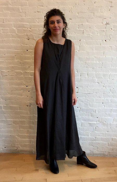 Collection PRIVEE Camie Dress