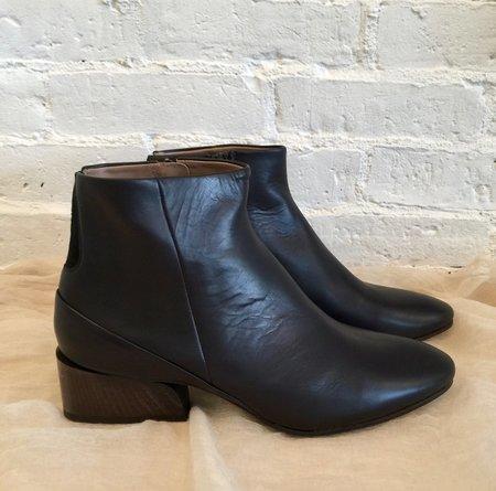 Coclico Diver Boot - Black