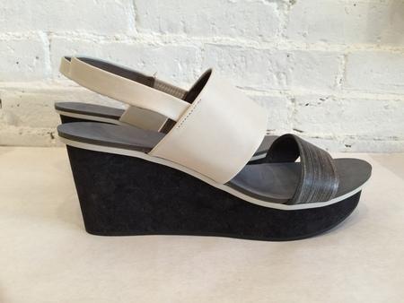 Coclico Mandrake Wedge Sandal