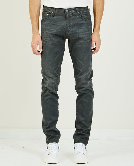AG Jeans Dylan Jean - 3 Years Merit