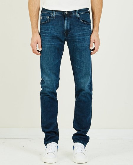 AG Jeans TELLIS JEAN - 9 YEARS DUKE
