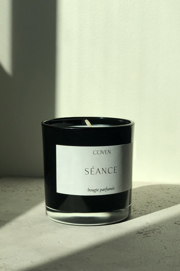 Coven Seance Candle