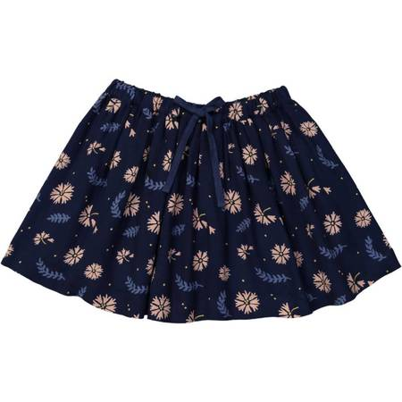 Kids Hello Simone Mona Skirt - Blue