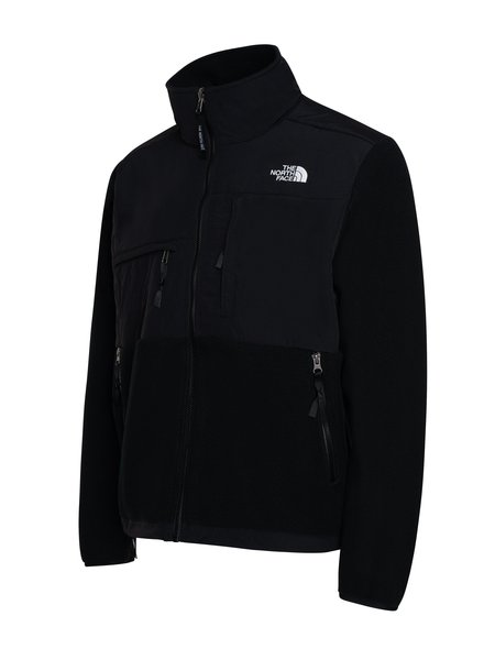 The North Face 95 Retro Denali Jacket - TNF Black