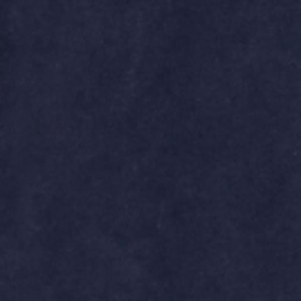 Lacausa Sweater Rib Turtleneck - Ink