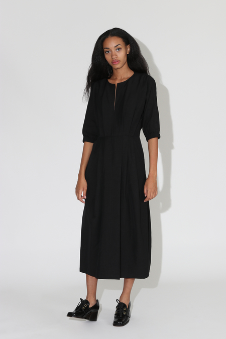Rachel Comey Virtuo Dress - Black